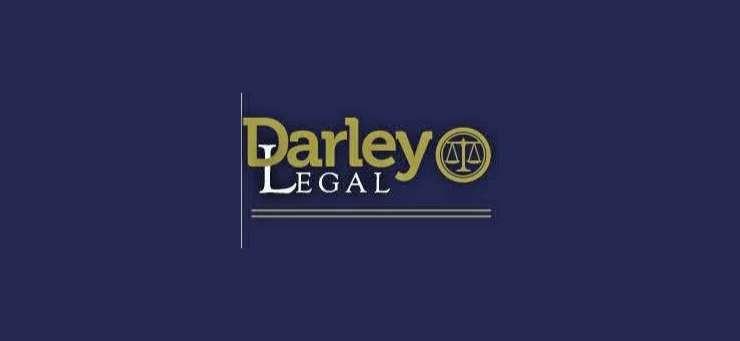 Darley Legal Leichhardt Sydney Region - NSW   OBZ