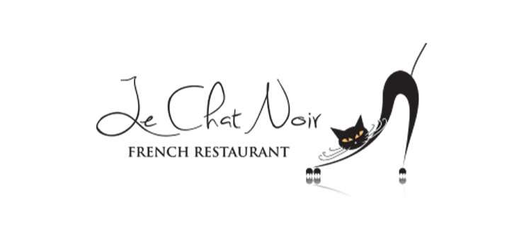 Le Chat Noir Terrigal Central Coast Region - NSW | OBZ
