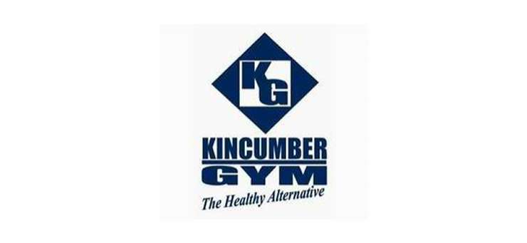 Kincumber Gym Kincumber Central Coast Region - NSW | OBZ