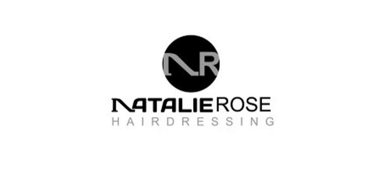 Natalie Rose Hairdressing North Manly Sydney Region - NSW | OBZ