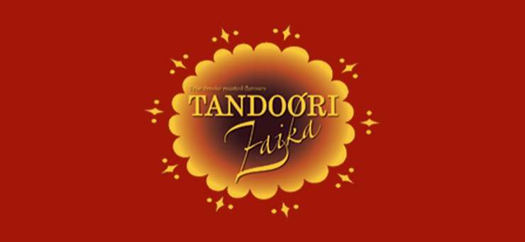 Tandoori Zaika Terrigal Central Coast Region - NSW | OBZ