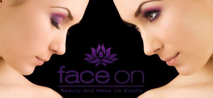 Face On Beauty & Makeup Avoca Beach Central Coast Region - NSW | OBZ