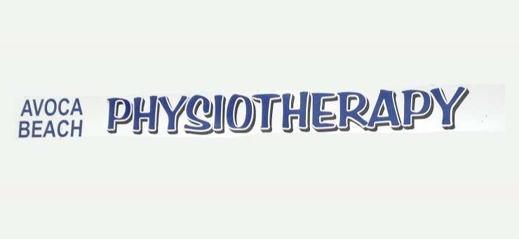 Avoca Beach Physiotherapy Avoca Beach Central Coast Region - NSW | OBZ