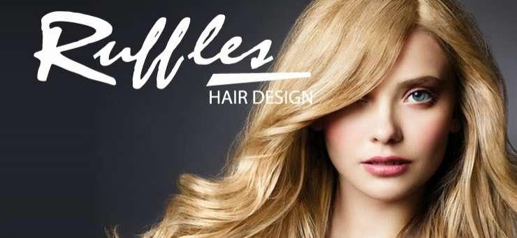 Ruffles Hair Design Avoca Beach Central Coast Region - NSW | OBZ