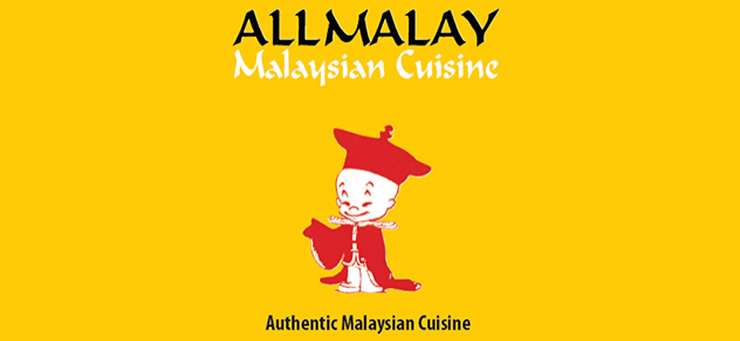 All Malay Malaysian Cuisine Avoca Beach Central Coast Region - NSW | OBZ