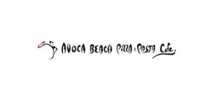 Avoca Beach Pizzeria & Pasta Avoca Beach Central Coast Region - NSW | OBZ