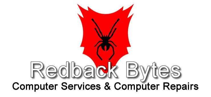 Redback Bytes Terrigal Central Coast Region - NSW | OBZ