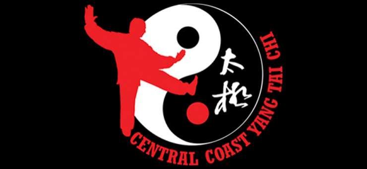 Central Coast Yang Tai Chi Gosford Central Coast Region - NSW | OBZ