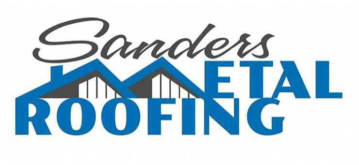 Sanders Metal Roofing Tuggerah Central Coast Region - NSW | OBZ