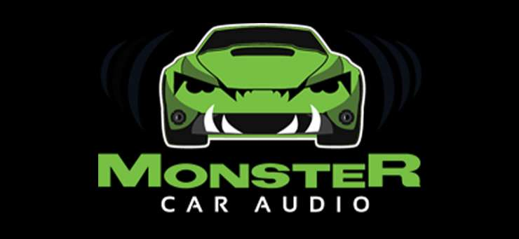 Monster Car Audio Erina Central Coast Region - NSW | OBZ