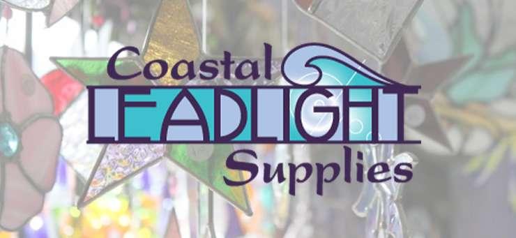 Coastal Leadlight West Gosford Central Coast Region - NSW | OBZ