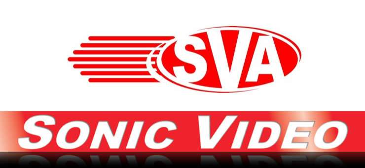 Sonic Video West Gosford Central Coast Region - NSW | OBZ