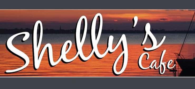Shellys Cafe Saratoga Central Coast Region - NSW | OBZ